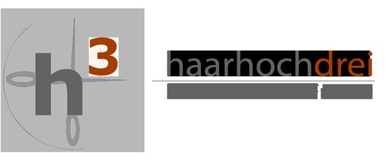 h3_logo_2015_2
